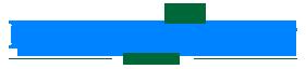 Local Primary Care Logo